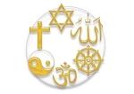 Symbols of Religion