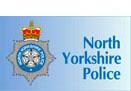 North YorkshirePolice