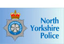 North YorkshirePolice