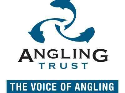 The Angling Trust