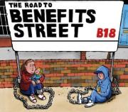 Benefits Street: The Spectator
