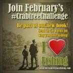 Crabtree Challenge
