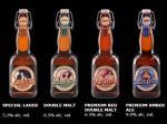 Birra Amarcord SpA