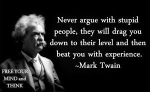 stupid-people-twain
