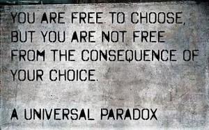 universalparadox
