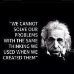 solveproblems