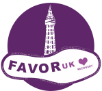 Visit FAVORUK