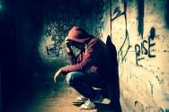 addiction-alley