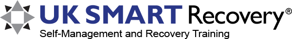 Visit SMART Recovery
