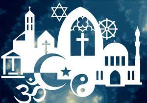 Image depicting Secularism